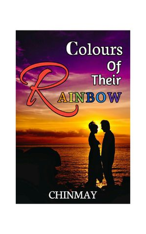 Colours Of Their Rainbow