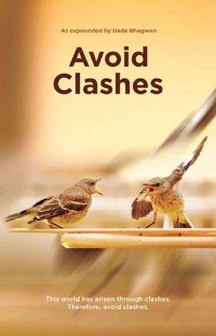 Avoid Clashes