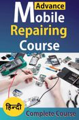 Advance Android & iPhone Mobile Repairing Course 2020 - Learn All iPhones, Oneplus, Oppo, Vivo, Realme, Redmi, Samsung Smartphones Repairing at Home