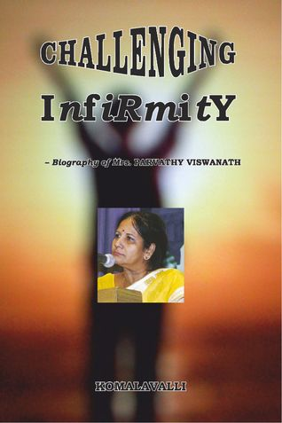 Challenging Infirmity