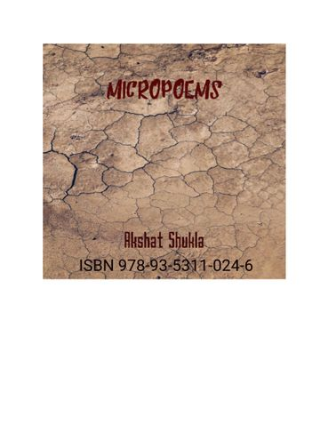 Micropoems