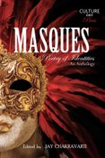 Masques - Poetry of Identities