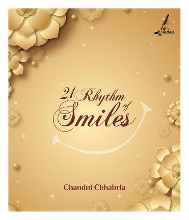 21 Rhythm of Smiles