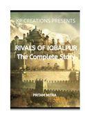 RIVALS OF IQBALPUR