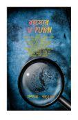 Rohosser U-Turn ( Anthology of Suspense Thriller Detective Stories )