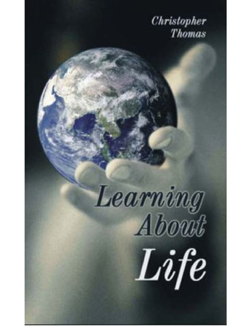Learning About Life