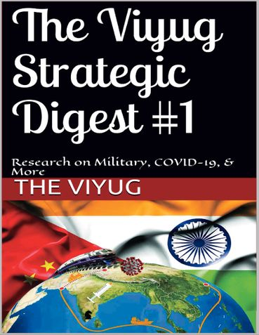 The Viyug Strategic Digest #1
