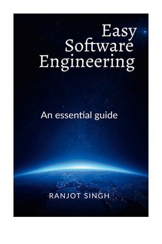 Easy Software Engineering