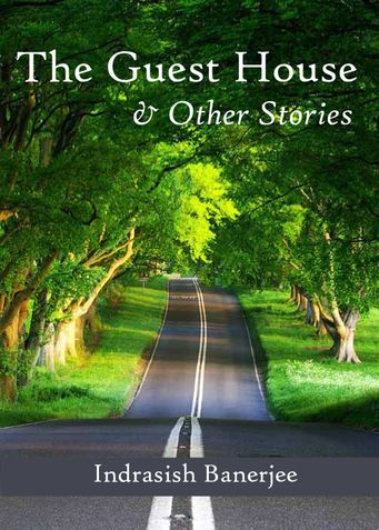 The Guesthouse and Other Stories