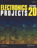 Electronics Projects Vol. 20