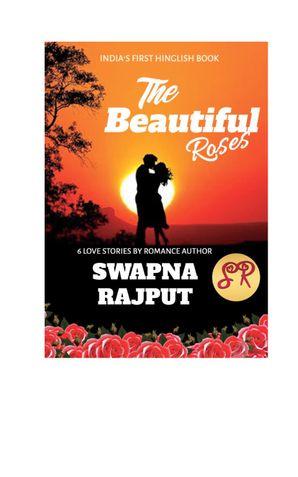 The Beautiful Roses (In Hinglish)