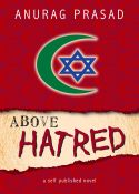 Above Hatred