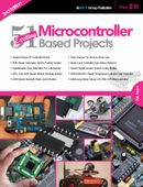 MIcrocontroller Based Projects, 2nd Edition