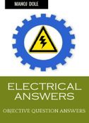 Electrical Answers