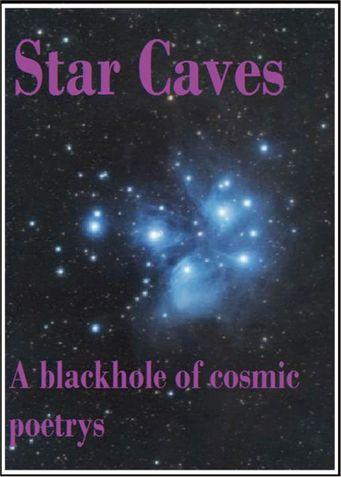 Star caves