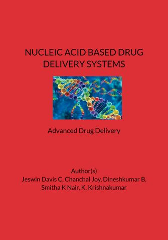 NUCLEIC ACID BASED DRUG DELIVERY SYSTEMS