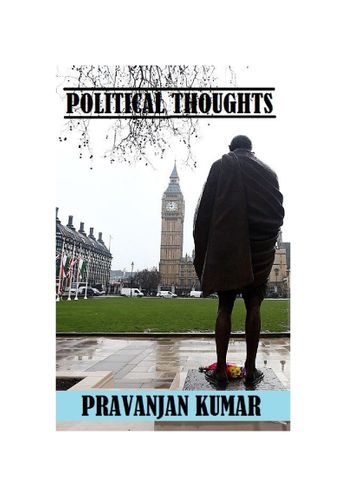 POLITICAL THOUGHTS