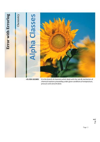 The lokpal Bill ( remastered as Scientific Errorlog )