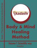 Ekadashi - Body & Mind Healing Method