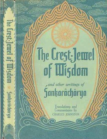 The Crest-Jewel of Wisdom